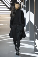 18_Y-3_original_why_fw14_018