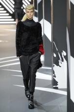 19_Y-3_original_why_fw14_019