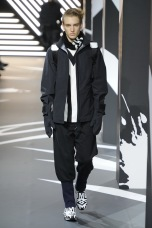 21_Y-3_original_why_fw14_021
