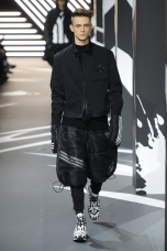 22_Y-3_original_why_fw14_022