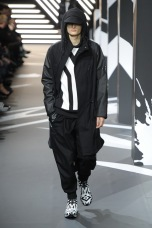 23_Y-3_original_why_fw14_023