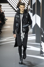 24_Y-3_original_why_fw14_024