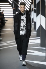 26_Y-3_original_why_fw14_026
