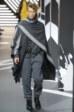27_Y-3_original_why_fw14_027