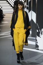 28_Y-3_original_why_fw14_028