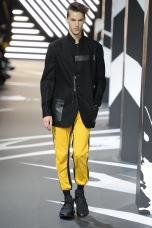 29_Y-3_original_why_fw14_029
