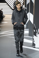 31_Y-3_original_why_fw14_031