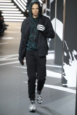 33_Y-3_original_why_fw14_033