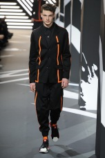 36_Y-3_original_why_fw14_036
