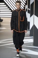 37_Y-3_original_why_fw14_037