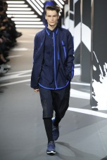 38_Y-3_original_why_fw14_038