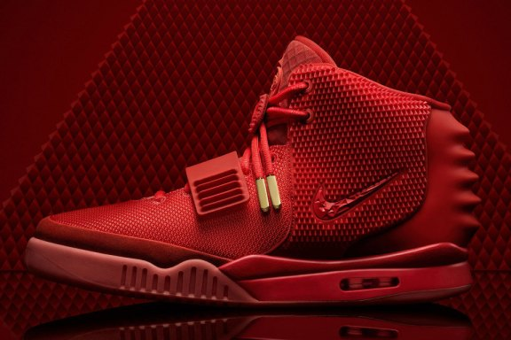 nike-air-yeezy-2-red-october-kanye-west-releases-nikestore-1-960x640