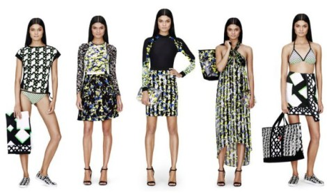 peter-pilotto-target-collaboration-600x356