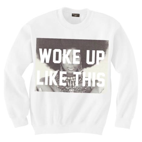 wokeuplikethis2crew