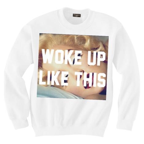 wokeuplikethiscrew