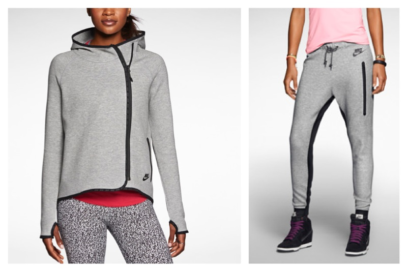 nike sweat suits for womens saleup to 58 discounts