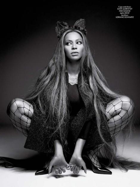 Beyonce-Pierre-CR-Fashion-Book-Debusschere-04-934x1248