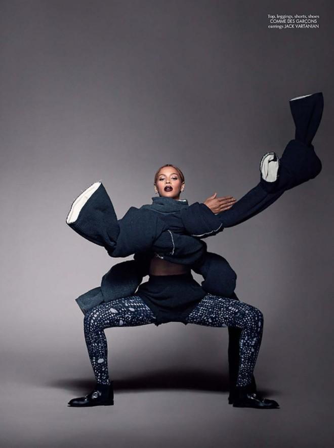 Beyonce-Pierre-CR-Fashion-Book-Debusschere-05-934x1250