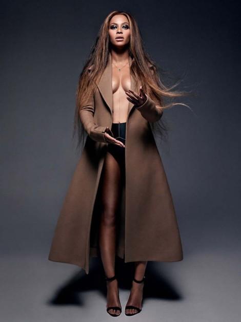 Beyonce-Pierre-CR-Fashion-Book-Debusschere-06-1-934x1251