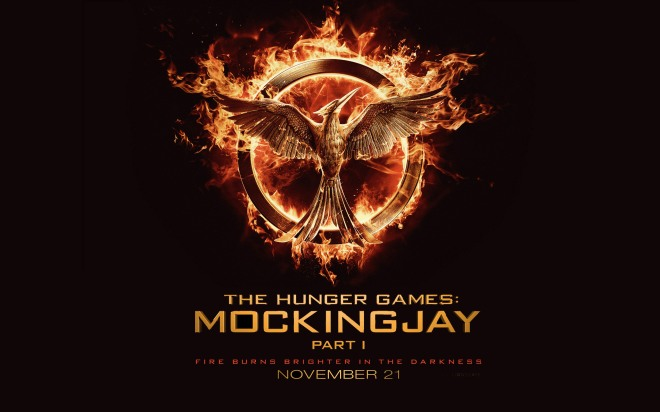 the-hunger-games-mockingjay-part-one-poster-hd-wallpaper_qgre