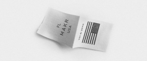 Makr_Detail_Made_USA